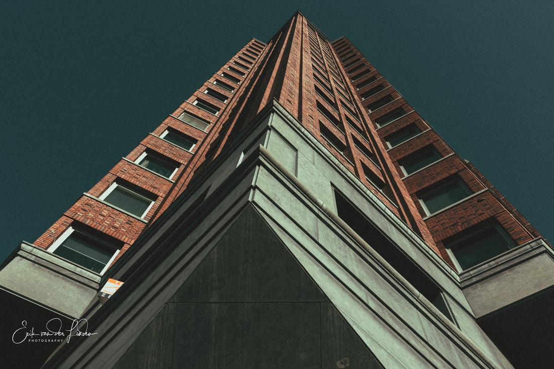 vieuw 2 building.jpg