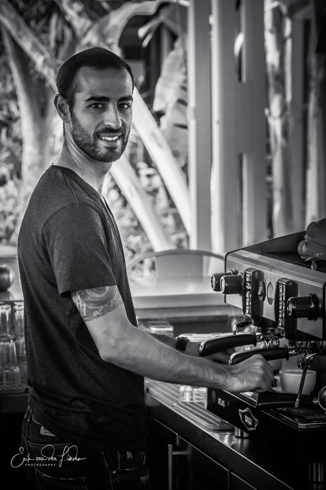 The barista.jpg